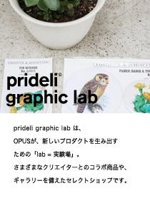 jp_pri.jpg)% target=