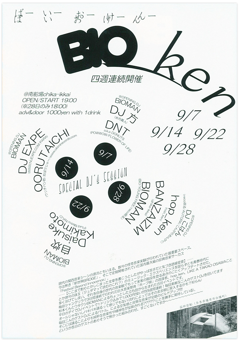 BIO_ken