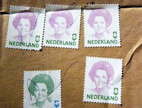 mail_stamp.jpg